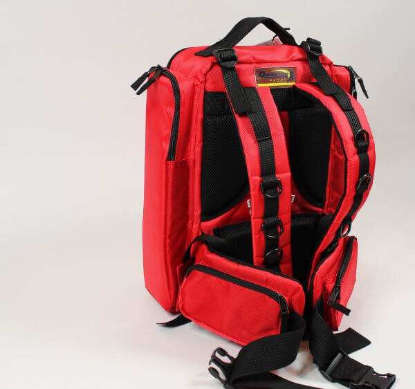 trauma backpack back3