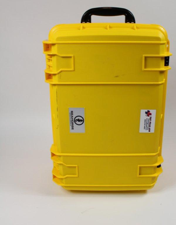 yellow 72 3