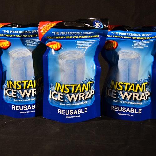 instant-ice-wraps-1