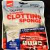 Quick Clot Sport 50 g 1