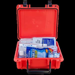 Ultimate Water Sports Trauma Kit