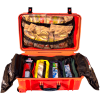 96 Hour Medical/Food Kit 5
