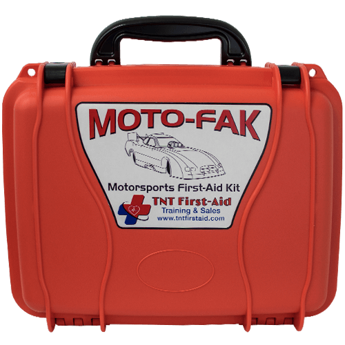 motofak closed